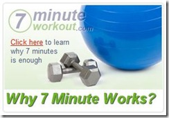why-7-minutes